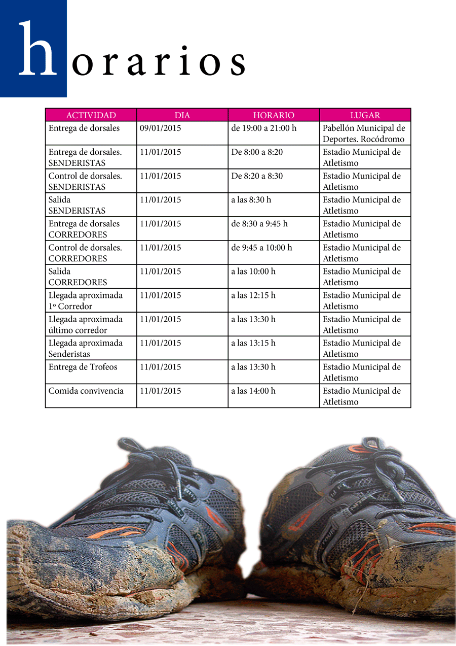 Horarios-Trail-Escalate-2015.WEB