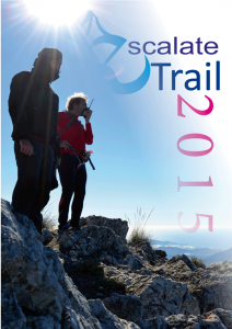 trail escalate 2015