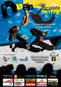 Cartel-Open-Escalate-2014-Patrocinadores.-Web
