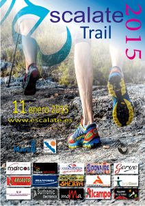 Cartel-Trail-Escalate-2015.-WEB