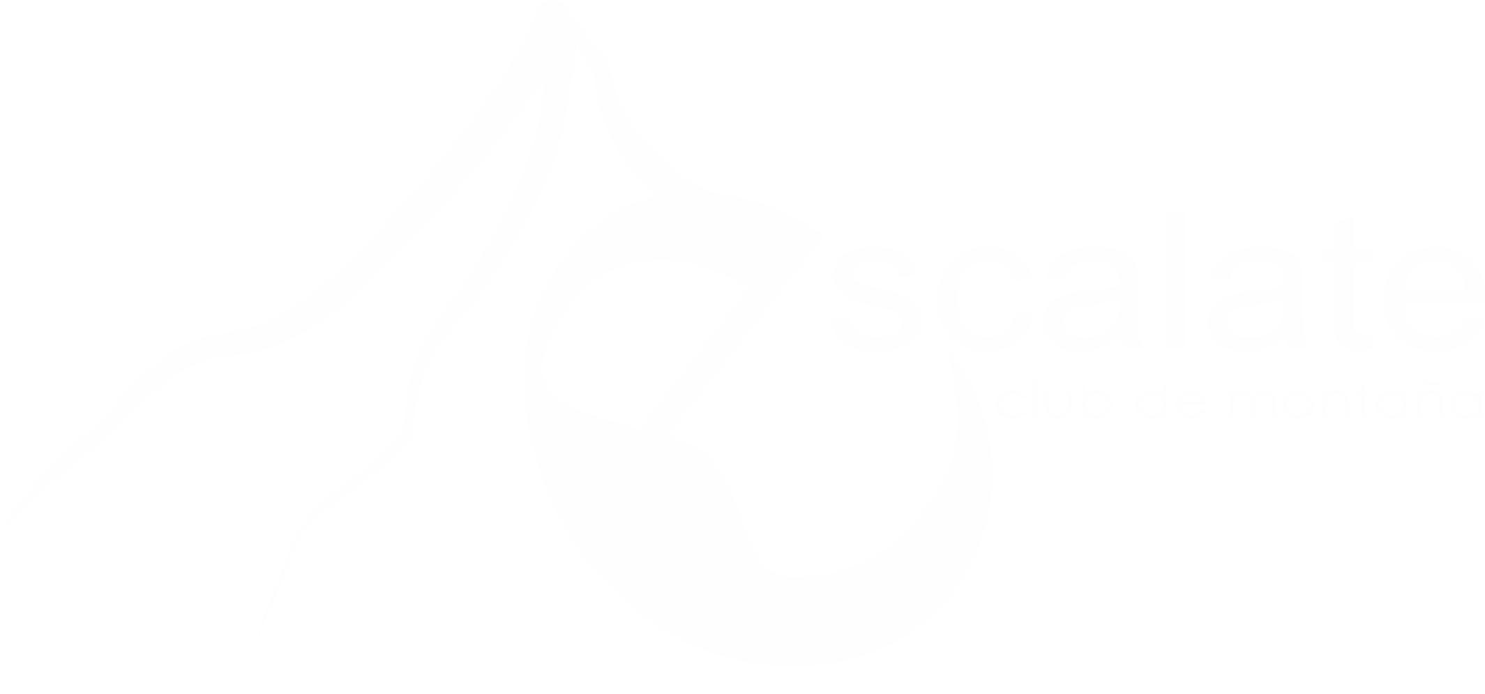 Club Deportes de Montaña Escalate